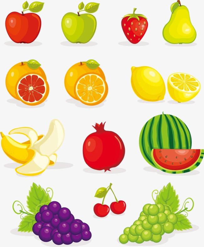 เกมทายผลไม้